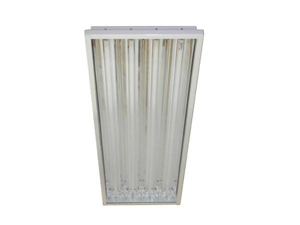 T5-Fluorescent-Light-for-Warehouse-Aisles